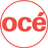 Oce for Laminators Inc